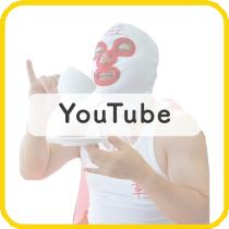 Youtube 軽自動車マンチャンネル