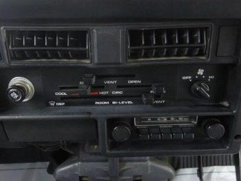 ジムニー ツースト 幌タイプ