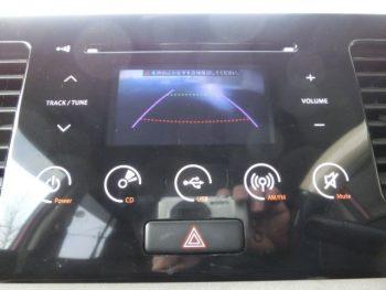 MRワゴン X 4WD