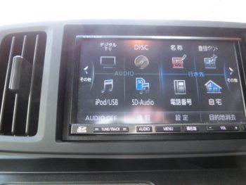 N-ONE ツアラー Lパッケージ ターボ 4WD