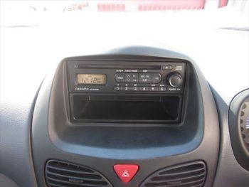MAX Xリミテッド 4WD