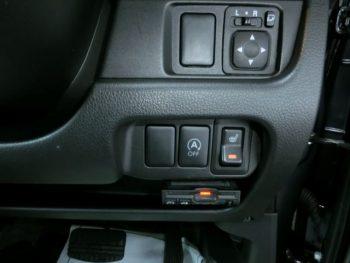 デイズ ハイウェイスター G 4WD