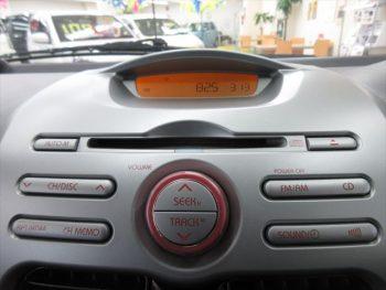 アイ LX 4WD