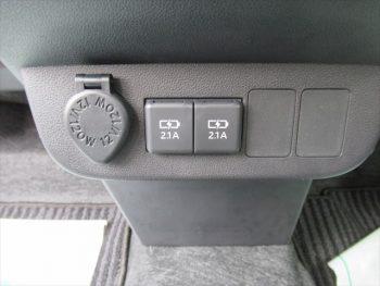 ミラトコット X スマートアシストⅢ スイートスタイル 4WD