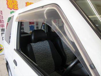 パジェロミニ XR2 4WD