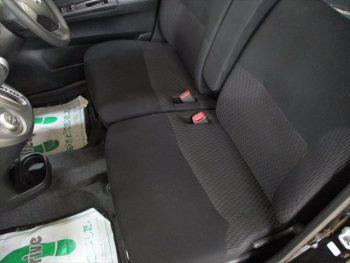 ミラカスタム RS ターボ 4WD