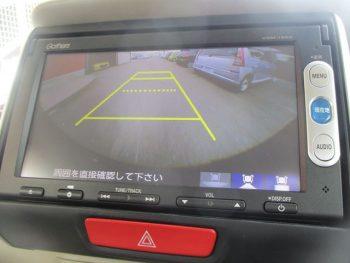 N-BOXスラッシュ G・Aパッケージ 4WD