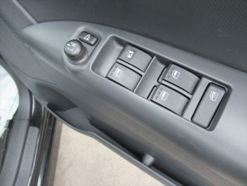 タントカスタム X マイナー後モデル 4WD