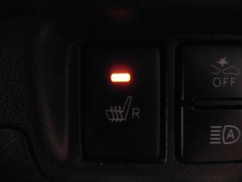 ムーヴカスタム XリミテッドSAⅢ 4WD