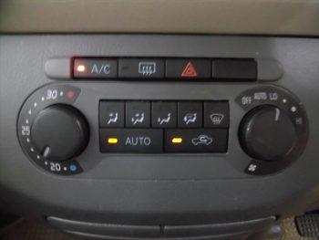 タント X リミテッド 4WD