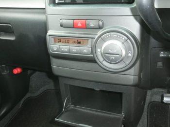 ムーヴコンテカスタム RS ターボ