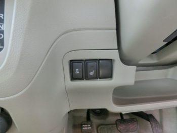 スペーシア G 4WD