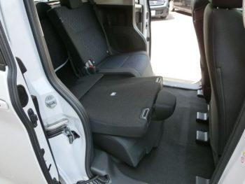 ルークス ハイウェイスターX プロパイロットエディション 未使用車 4WD