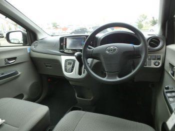 ピクシスエポック Gf SA 4WD