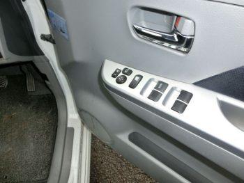 ワゴンR FXリミテッドⅡ 4WD
