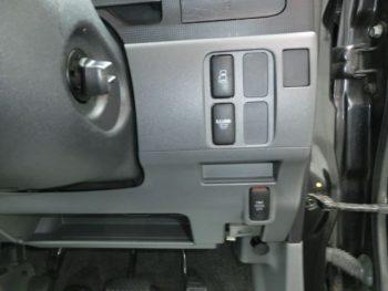 タントカスタム RS
