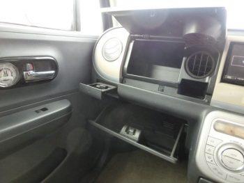 アルトラパン 10thアニバーサリーリミテッド 4WD