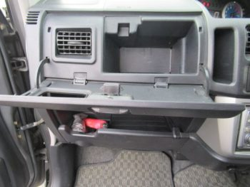 eKスポーツ サウンドビートエディションR ターボ 4WD