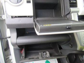 フレアクロスオーバー XTターボ4WD