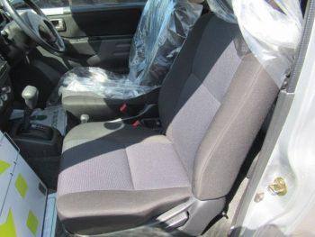 パジェロミニ アクティブフィールドエディション ターボ 4WD