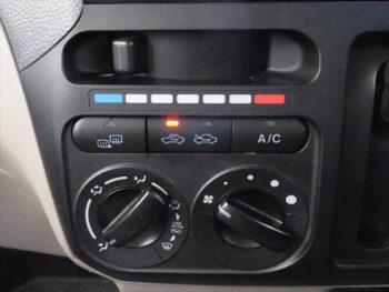 パレット L 4WD