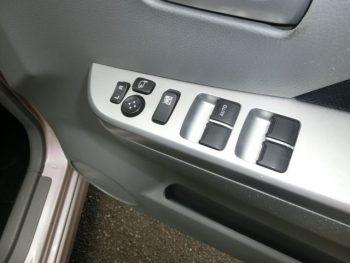 ワゴンR FTリミテッド ターボ 4WD