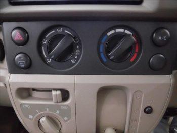 スクラムバン PCハイルーフ 4WD