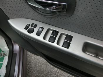 ワゴンR FT-Sリミテッド ターボ 4WD