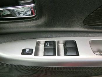 デイズルークス ハイウェイスターX 4WD