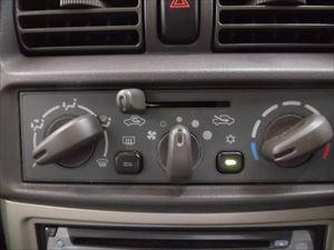 eKワゴン M20サンクスエディション