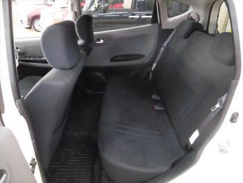 ソニカ RSリミテッド ターボ 4WD
