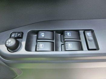 ウェイク Lリミテッド SAⅢ パノラマモニター対応カメラ付UPグレードパック 未使用車 4WD