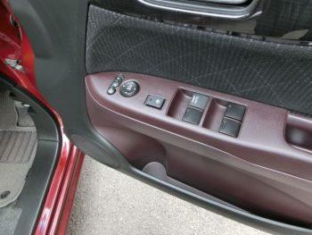 N-ONE プレミアム・Lパッケージ 4WD