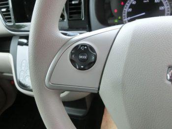 デイズルークス X 4WD