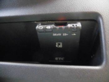 eKスペースカスタム T セーフティパッケージ ターボ 4WD