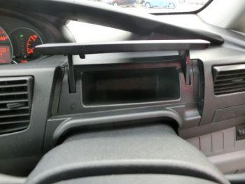 ムーヴ メモリアルエディション 4WD