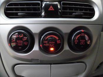 アイ Ⅼ 4WD