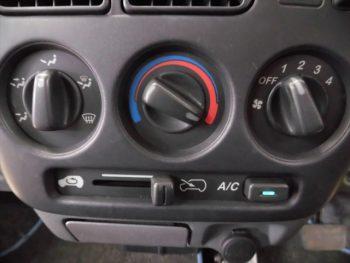 Z  4WD