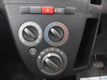 ミラバン TX 4WD
