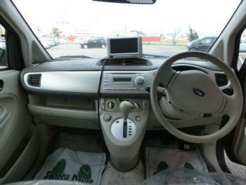 R2 R 4WD