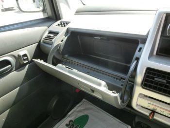 ザッツ ベースグレード 4WD