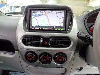 アイ L 4WD