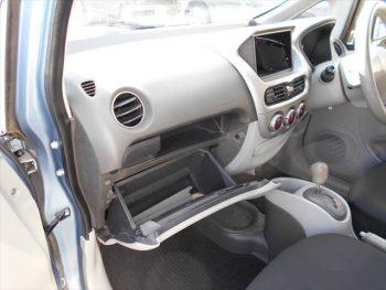 アイ S 4WD