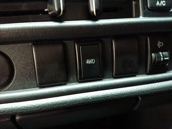ミニキャブトラック M 4WD