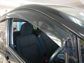 デイズ ハイウェイスター X 4WD