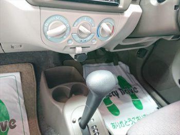 アルトエコ L 4WD