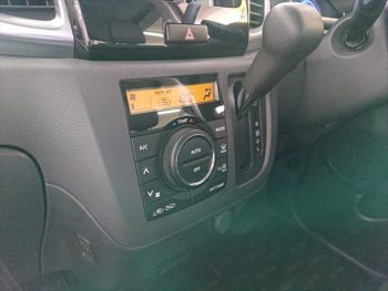 スペーシアカスタム TS レーダーブレーキサポート ターボ 4WD