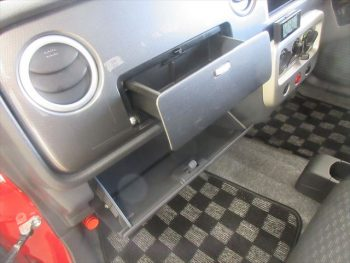 アルトラパン SS ターボ 4WD