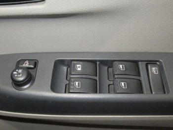 ピクシスエポック Gf 4WD