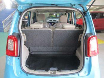 N-ONE G 4WD
